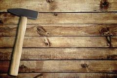 Hammer Stockbilder