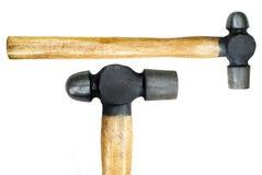 Hammer3 Στοκ φωτογραφία με δικαίωμα ελεύθερης χρήσης
