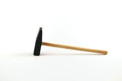hammer Lizenzfreies Stockbild