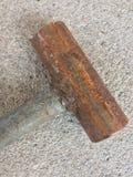 hammer Lizenzfreie Stockbilder