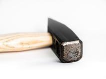 hammer Stockfotografie