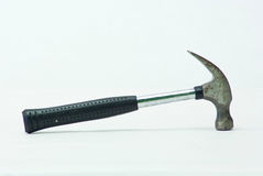 Hammer Time Royalty Free Stock Photography