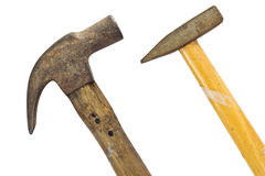 Hammer Tool Stock Images