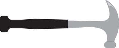 Hammer Tool Stock Photos