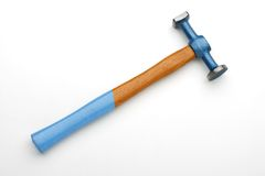 Hammer Royalty Free Stock Images