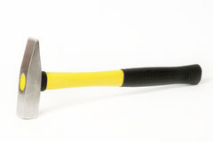 Hammer Stock Images