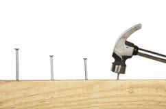 hammerlock zdjęcie royalty free