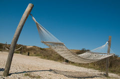 Hammock Fotos de Stock Royalty Free