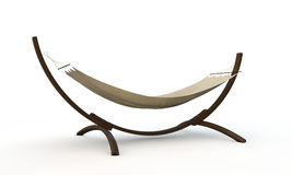 Hammock Stock Photography