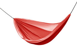 Hammock Stock Photos