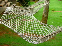 Hammocks Stock Photos