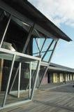 hamnplats Royaltyfria Foton