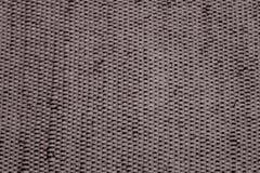 Hampakanfasbakgrund arkivfoto
