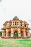 Hampi Stock Photography