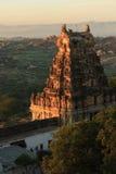 Hampi, India Stock Image