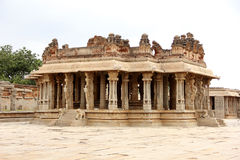 Hampi Royalty Free Stock Image