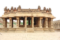 Hampi Royalty Free Stock Photos