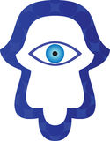 Hamsa Stock Photos