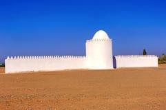 hamsala marrakesh morocco Arkivbild