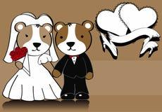 Hamster wedding stock photos image 5127253 - Hamster agent secret ...