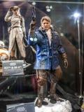 Han Solo Royalty-vrije Stock Fotografie