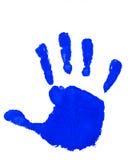 Hand stockfoto