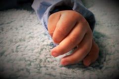 Hand Stockfotos