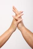 hand vektor illustrationer