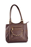 Hand bag Stock Images