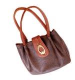 Hand bag Royalty Free Stock Image