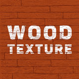 Hand draw wooden texture. Royalty Free Stock Photos