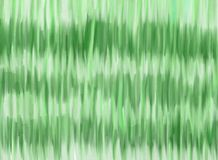 Abstract Background of Green Streak Texture. Hand Drawing of Abstract Brushstrokes of Green Oil Paint or Acrylic in Streak Texture Background stock illustration