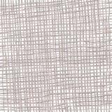 Burlap background. Hand-drawn burlap fabric. Vector drawing for design vector illustration