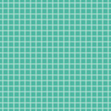 Hand drawn geometrical seamless background. Royalty Free Stock Photos