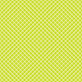 Hand drawn geometrical seamless background. Stock Images