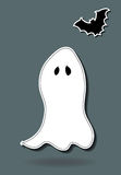 Ghost Stock Images