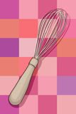 Whisk Stock Images