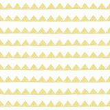 Hand drawn pattern Royalty Free Stock Photos