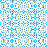 Hand drawn seamless pattern. Hand drawn highly detailed seamless pattern Stock Photos