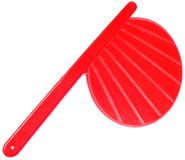 indian hand fan clipart. hand fan stock photography indian clipart n