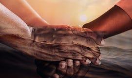 Hand, Finger, Holding Hands
