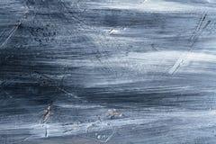 Hand geschilderde grunge textuur royalty-vrije stock fotografie