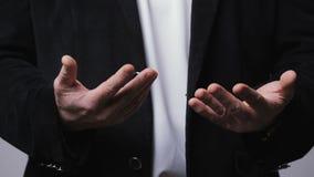 Hand Gestures - Motivation