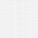 Hand gezeichnete graue und weiße Beschaffenheits-Hintergrund-Illustration Stockfotografie