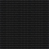 Hand gezeichnetes Schwarzes und Grey Texture Background Illustration Stockbild