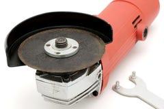 Hand grinder. Stock Photos