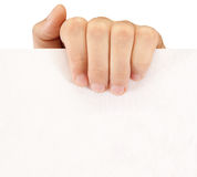 Hand Royalty Free Stock Images