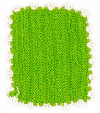 Hand-knitted Stock Photos