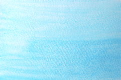 Hand-målad abstrakt bakgrund för vattenfärgtexturmodell med text- och kopieringsutrymme för grafisk design Royaltyfri Fotografi