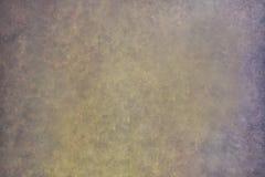 Hand-målad bakgrund Backgraund royaltyfri fotografi